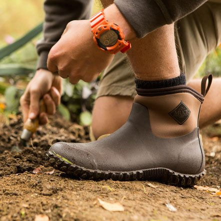 The Original Muck Boot Company High Performance Outdoor